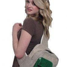 Hemp-Messenger-Bag1