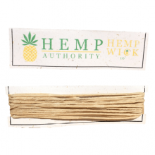 Hemp.Wicks.Small.1