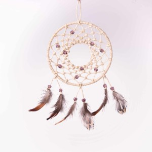 Hemp_Dreamcatcher