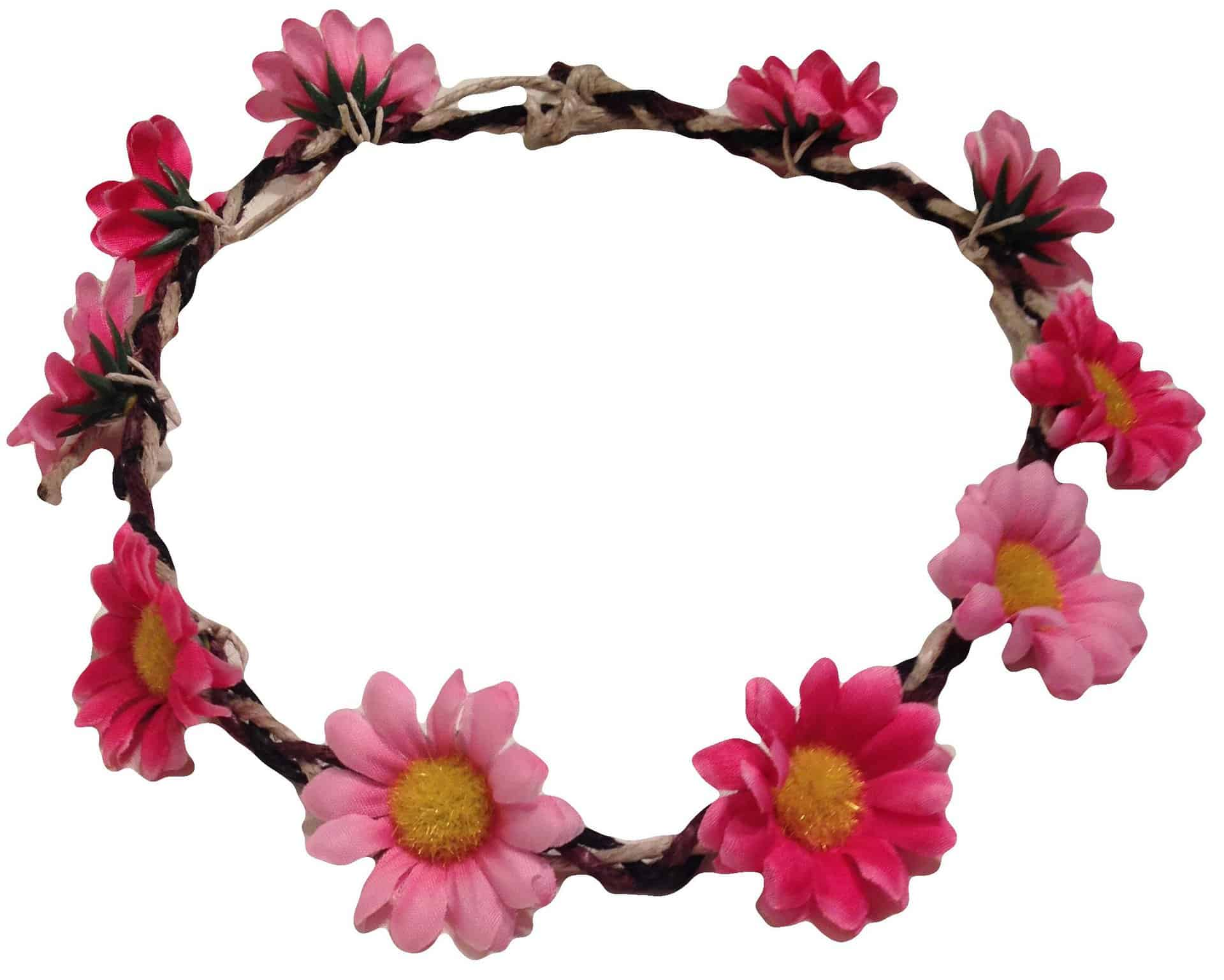Flower Headbands Hemp AuthorityHemp Authority