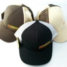 Hemp_Trucker_Hat