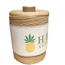 Hemp.Wicks.Roll.1