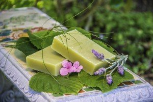 soothing-soap-secret-falls