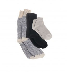 Group Sock