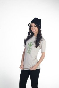 Hemp_Authority_Spring_201400330