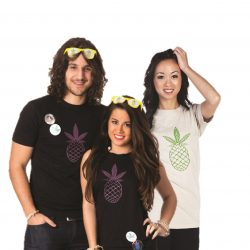 Pineapple_Tees