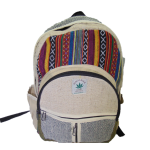 Hemp-Backpack-2