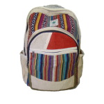 Hemp-Backpack-3