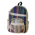 Hemp-Backpack-4