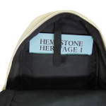 Hemp-Backpack-Inside