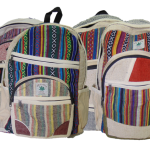 Hemp-Backpacks