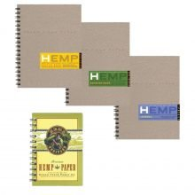 Hemp-Books
