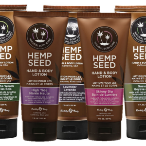 hemp-lotion
