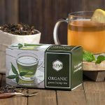 hemp_tea_product_sm_grande