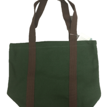 hemp.large.tote.green