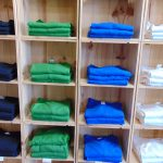 hemp.tee.shirts.shelves