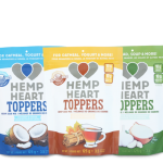 Hemp-Heart-Toppers