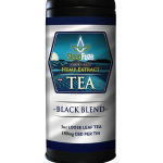 steepfuze_black_tea_render