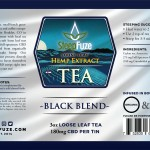 steepfuze_tea_black