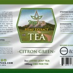 steepfuze_tea_green-600×408