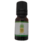 Hemp-Extract-For-Pain-Daily66