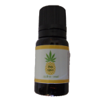 Hemp-Extract-For-Pain-Pro130