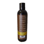 Hemp-Conditioner-Back-Earthly-Body