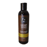 Hemp-Conditioner-Earthly-Body