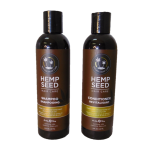 Hemp-Shampoo-And-Conditioner-Earthly-Body