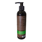 Hemp-Shower-Gel-Naked-Woods-Back