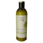 Tee-Tree-Oil-Conditioner