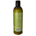 Tee-Tree-Oil-Conditioner-Back