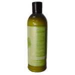 Tee-Tree-Oil-Conditioner-Side