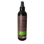 Hemp-Body-Spray-Back-Naked-Woods