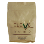 Hemp-Coffee-Front