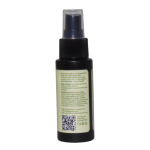 CBD-Active-Spray-Back