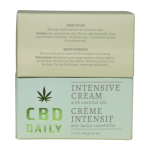 CBD-Cream-Boxes