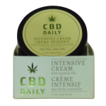 CBD-Cream-Daily