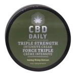 CBD-Cream-Triple-Strength