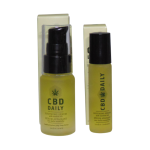 CBD-Daily-Group
