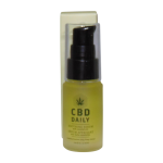 CBD-Daily-Large-Front