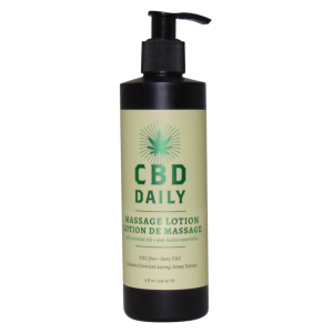 CBD-Massage-Lotion-Front