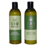 CBD-Shampoo-Conditioner