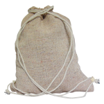 Hemp-Drawstring-Backpack-Back
