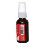 Hemp-Oil-For-Wounds-Back