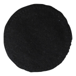 Reusable-Makeup-Rounds-Black