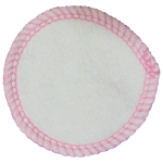 Reusable-Makeup-Rounds-Pink