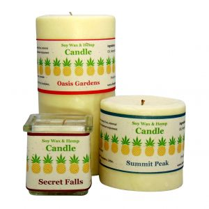 Hemp-Wax-Candles-Sizes