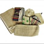 Small-Hemp-Bags-Group