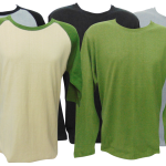 Hemp-Shirts-Group